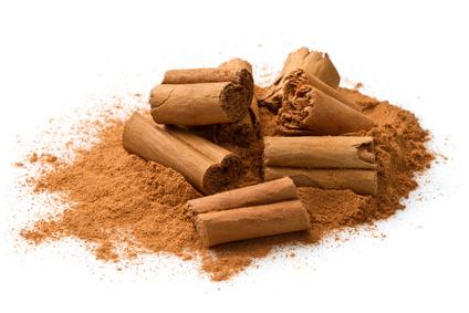 Cinnamon the wonder spice